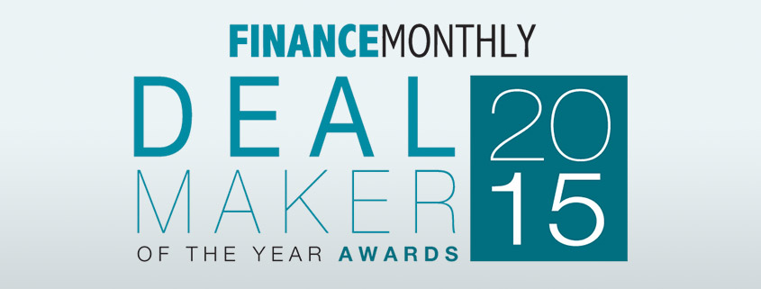 FM_Deal_Maker_of_the_Year_20151