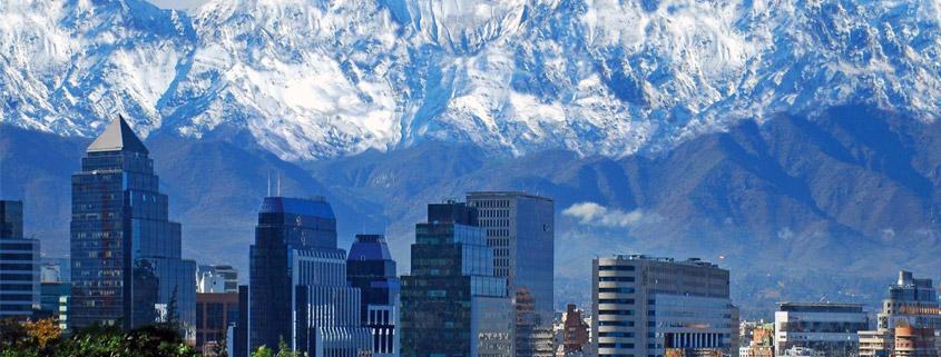 Santiago_Skyline2