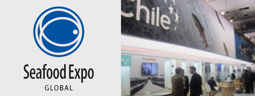 expoglobal_chile